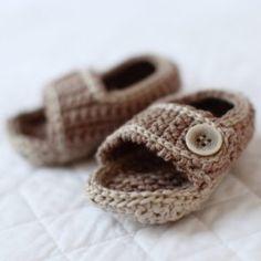 Mejores 89 imágenes de Babys en Pinterest  6cfb6a265602