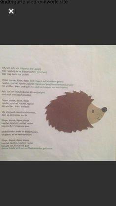 Top 40 Examples for Handmade Paper Events - Everything About Kindergarten Kindergarten Portfolio, Early Childhood Education, Kindergarten Activities, Creative Kids, Kids And Parenting, Kids Learning, Teaching, School, Trends