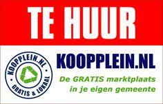 Te huur vrijstaande woning in Beilen. http://koopplein.nl/middendrenthe/5921072/te-huur-vrijstaande-woning-in-beilen.html