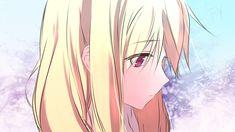 Anime Sakurasou No Pet Na Kanojo Mashiro Shiina Wallpaper Manga Art, Manga Anime, Anime Art, Girls Characters, Anime Characters, Mashiro Shiina, Otaku, Waifu Material, Romance