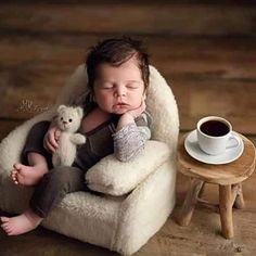 59 Trendy Ideas for funny baby photography ideas families So Cute Baby, Cute Baby Pictures, Newborn Pictures, Cute Kids, Newborn Pics, Funny Pictures, Boy Pictures, Baby Boy Photos, Funny Baby Photography