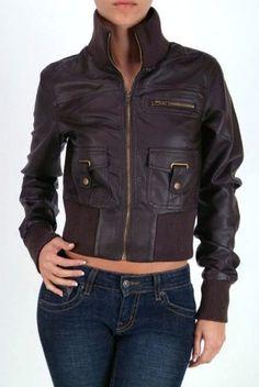 $29.99 G2 Chic Long Sleeves Cropped Pu Jacket(OW-JKT,BLK-S) G2 Chic,http://www.amazon.com/dp/B00AFLL1UC/ref=cm_sw_r_pi_dp_earvrbB78F7B459C