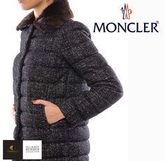collezione moncler