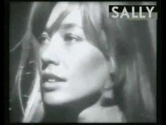 Françoise Hardy - Voilà