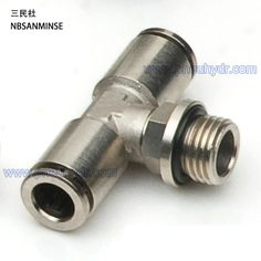 MPT4-M5/M6 All Metal Fitting , Brass fitting ,Pneumatic Pipe Fitting ,  Pipe Connect ,Tube  Connector , pneumatic fitting,air fitting,plastic fitting,tube fitting , Nylon Pipe  Exhaust Joint Air Fitting , Quick Connector ,pu tube fitting , BSPT ( R ) ,
