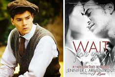 11 Novels to Read Based on Your Favorite Book Boyfriends