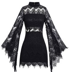 Dark, Edgy, Alternative Fashion and Lifestyle Dresses For Teens, Trendy Dresses, Cute Dresses, Short Dresses, Casual Dresses, Mini Dresses, Sexy Dresses, Pencil Dresses, Sleeve Dresses