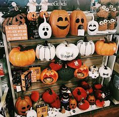 I can't wait until it gets closer to Halloween to see all this decor. Halloween Room Decor, Halloween Porch Decorations, Halloween House, Holidays Halloween, Halloween Crafts, Happy Halloween, Fall Decorations, Halloween Dinner, Hallowen Food