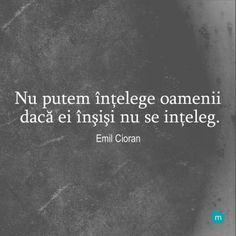Emil Cioran, Love Quotes, Facebook, Fii, Instagram, Camping, Beautiful, Qoutes Of Love, Campsite