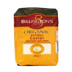 Billingtons Sugar Organic Sugar Caster - this company do not use bone char in the manufacture of their sugar.