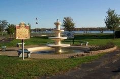 79 Best Memories Of Buckeye Lake Quot Then And Now Quot Images