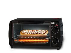 Best 4 Slice Toaster, Cheap Toaster, Cool Things To Buy, Good Things, Oven, Kitchen Appliances, Website, Button, Cooking