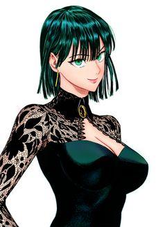 Manga Anime One Piece, Chica Anime Manga, Manga Girl, Anime Girl Cute, Anime Art Girl, Female Characters, Anime Characters, Lil Peep Beamerboy, One Punch Man Manga