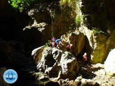 Outdoor holiday in Crete Greece - active holiday on Crete: An outdoor vacation in Crete with accommodation, breakfast, dinner, transfers and activities. Crete Holiday, Greece Vacation, Crete Greece, Outdoor, Hiking, Fall, Summer, Outdoors, Walks