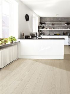 3 Refreshing Tips: Painted Flooring Stains studio flooring plans.Kitchen Flooring Amtico plywood flooring under carpet. Kahrs Flooring, Diy Flooring, Kitchen Flooring, Flooring Ideas, Porch Flooring, Terrazzo Flooring, Brick Flooring, Linoleum Flooring, Flooring Options