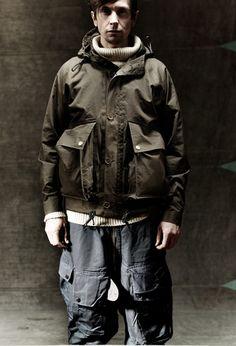 AW '13 (4) mental pockets