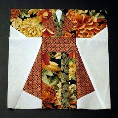 Kimono-Quilt-Block-3-Naomi-VanDoren 081