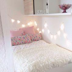 Dorm room maybe?