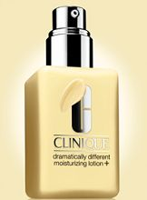 FREE $65 Clinique Gift Card Giveaway Sweepstakes - Hunt4Freebies