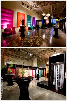 22 Best Event Rentals Images Offices Showroom Design