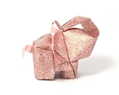 http://www.etsy.com/listing/97049451/elephant-in-the-room-3d-free-style?ref=tre-2694821918-3