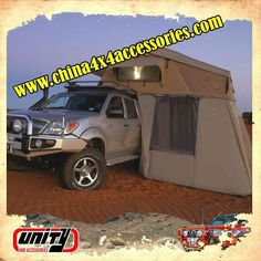 Sun Roof Tent For 4x4 - Buy Sun Roof Tent,Sun Roof Tent,Sun Roof Tent Product on Alibaba.com