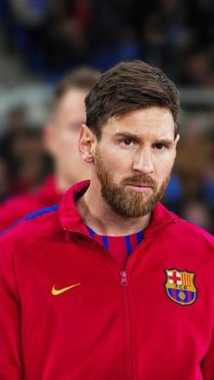 Messi Vs Ronaldo, Messi Fans, Messi 10, Best Football Players, Soccer Players, Lionel Messi Wallpapers, Antonella Roccuzzo, Leonel Messi, Best Club