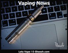 Proposal would ban vaping inside local restaurants | WTVR.com #vape #ecigs http://relatednews.info/es-proposal-would-ban-vaping
