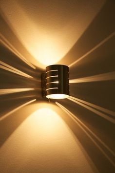 Wall lamp design lamp wall sconce hallway lamp nickel sconces lamp lights - Source by FurnitureeDecoration Lamps design Hall Lamps, Hallway Lamp, Interior Lighting, Home Lighting, Lighting Design, Lighting Ideas, Deco Luminaire, Bamboo Lamp, Wall Lights