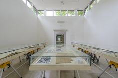 Your+Virtual+Tour+of+the+National+Pavilions+at+the+Venice+Biennale+2014