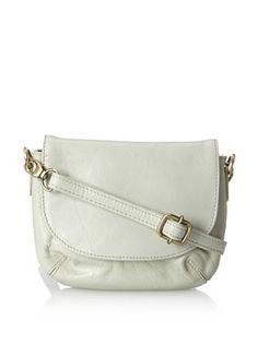53% OFF Latico Women's Paxton Cross-Body (Stone)