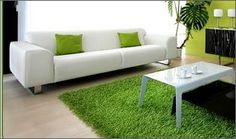 Outdoor Sofa, Outdoor Furniture, Outdoor Decor, Green Cleaners, Floor Restoration, Professional Upholstery Cleaning, Office Environment, Cleaning Services, Valances