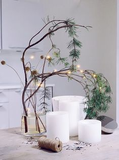 Inspiration and happiness since 2004 Candle Holders, Happiness, Candles, Lights, Christmas, Inspiration, Home, Xmas, Biblical Inspiration