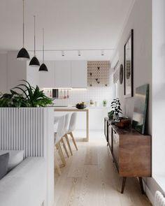inspiration-deco-pour-un-salon