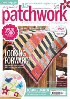image host jan 2015 sew happy quilt along part 1 no patterns in this issue