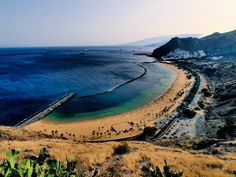 7 Nt Tenerife, Canary Islands Getaway w/Flights from pp - Simply Holiday Deals Travel Competitions, Best Holiday Deals, Best Flight Deals, Family Friendly Holidays, Travel Dating, Hotel Stay, Canary Islands, Hotel Deals, Tenerife