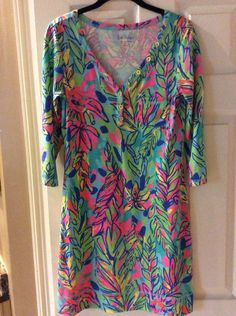 5892343719fd24 51 Best Lilly P images | Lilly Pulitzer, Lily pulitzer, Beach pants