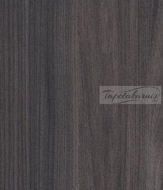 Faerezetű öntapadós tapéta Sangallo lava 346-8137 Hardwood Floors, Flooring, Lava, Texture, Wood Floor Tiles, Surface Finish, Wood Flooring, Pallet, Floor