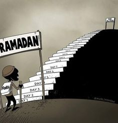 Ramadan Kareem: The holy month Ramadan is one of the five pillars of Islam.It is a great opportunity for all Muslims. Islamic Inspirational Quotes, Islamic Quotes, Muslim Quotes, Quran Quotes, Islamic Images, Arabic Quotes, Hindi Quotes, Eid Ramadan, Muslim Ramadan