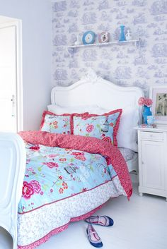 sweet-love the sheets#Repin By:Pinterest++ for iPad#