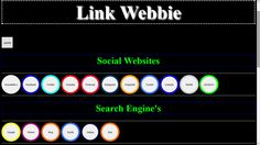Search Engine, Website, Link, Youtube, Youtubers, Youtube Movies