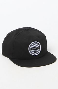 Cool Hats, Snapback Hats, Pacsun, Cool Outfits, Baseball Hats, Cap, Fresh, Closet, Fashion