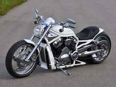 Old Classic Harley-Davidson Motorcycles Harley Davidson Custom Bike, Harley Davidson Knucklehead, Classic Harley Davidson, Used Harley Davidson, Harley Davidson Chopper, Harley Davidson Street, Harley Davidson Motorcycles, Triumph Motorcycles, Custom Motorcycles