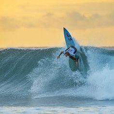 BELLS BEACH, GOR Photo credit: @kirstinscholtz @wsl