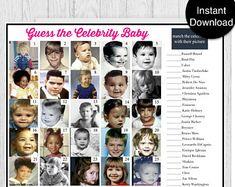 Baby Games Download - baby-spot.net
