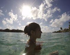 @ivanna.rl beach therapy