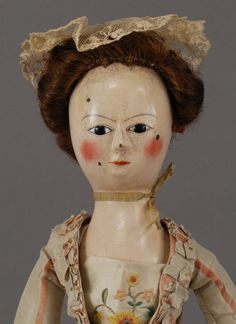 http://carmeldollshop.com/category/doll/early/EARLY-181-b.jpg