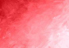 抽象的な水彩画の柔らかいピンクのテクスチャ背景 | Free Vector #Freepik #freevector Gold Foil Background, Brush Background, Watercolor Background, Textured Background, Watercolor Wallpaper, Pink Watercolor, Abstract Watercolor, Watercolor Illustration, Pink Texture
