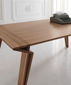 (TABLES - ALIVAR | Obliqueから)