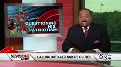 Roland Martin Gives Bill O'Reilly A History Lesson On Black Folks And Am...Damn. I dunno how you can get more owned than this. PREACH brother PREACH! Go do some research Bill:) Roland Great Job. What books are Bill reading?!?!?!?! Martin Roland u ain't nobody to play with! He just tore Bill O'Reilly a new behind! Please! Someone arrest Roland Martin for completely destroying Bill O'Reilly. LOL! It's also funny how Bill states they fought for the freedoms of Asians during WW2, did that…